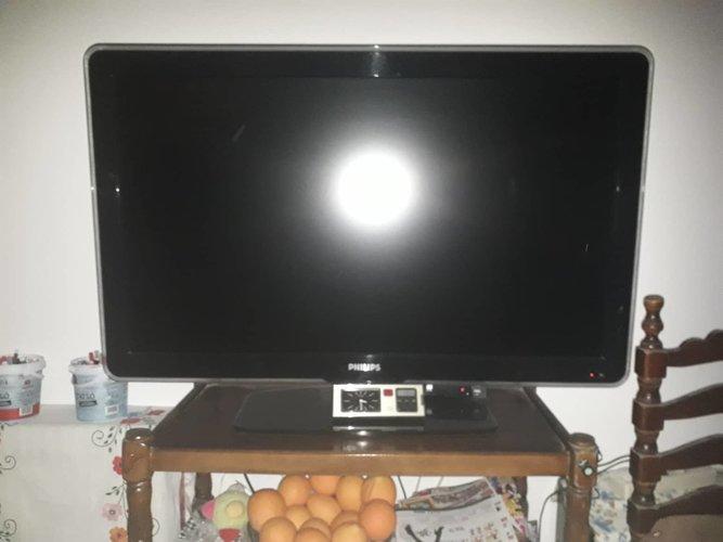 νέα τηλεόραση.jpg