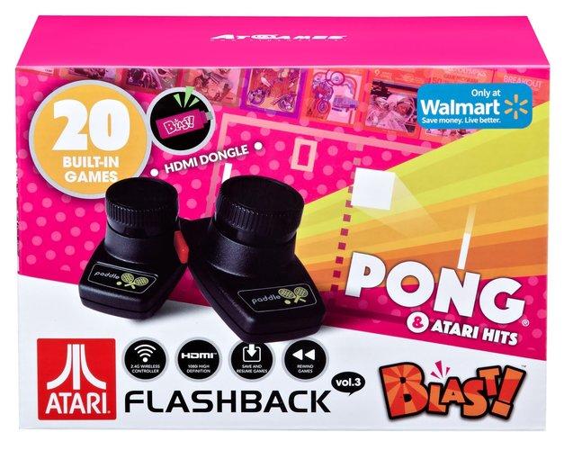 Atari Flashback vol3.jpg