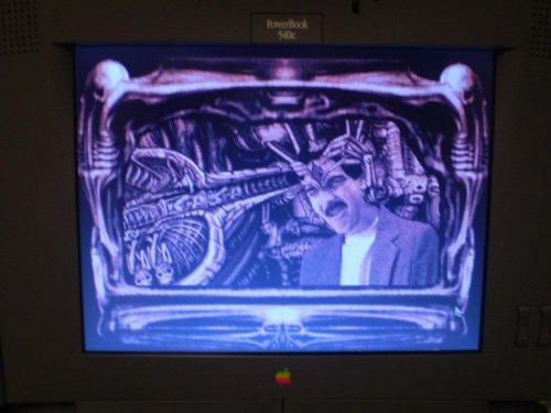 DARK SEED ON POWERBOOK 540C PIC 1.jpg