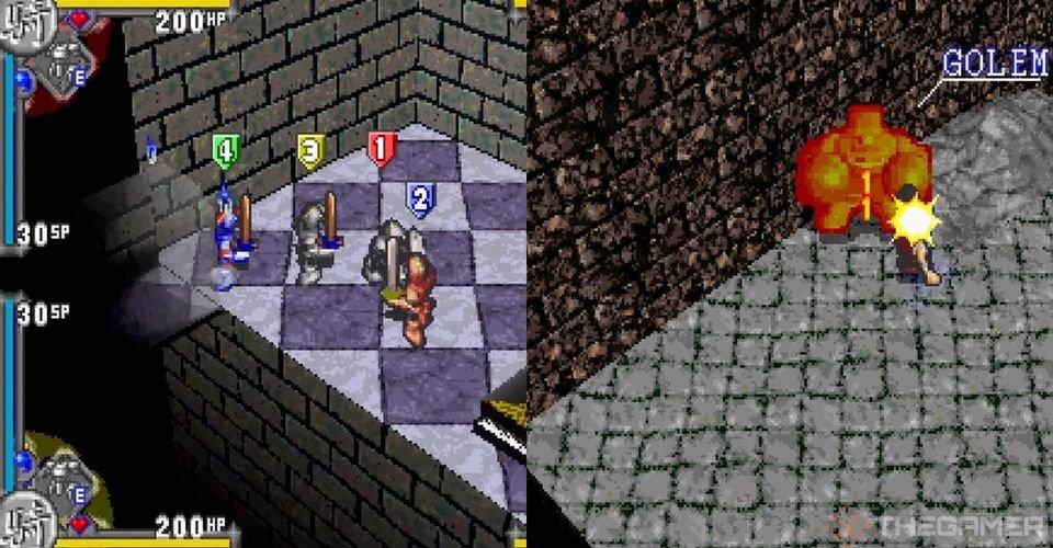 Magic-Castle-Cover.jpg