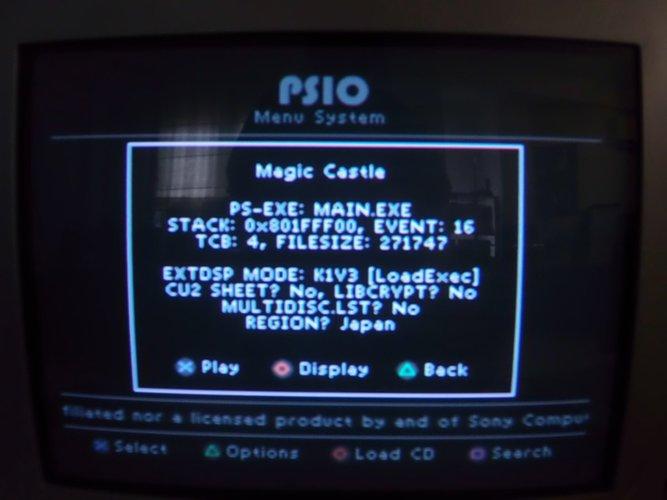 P1077301.JPG