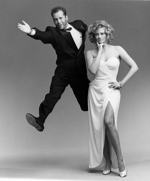 Bruce Willis  Cybill Shepherd moonlighting season3.jpg