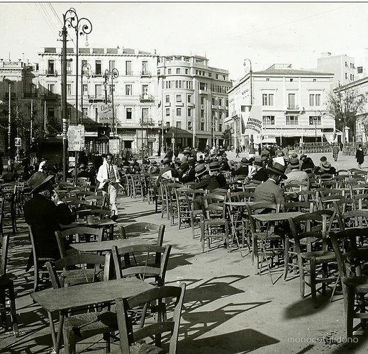 1930-b.jpg