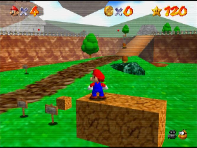 Super Mario 64 (USA)-210119-100024.jpg