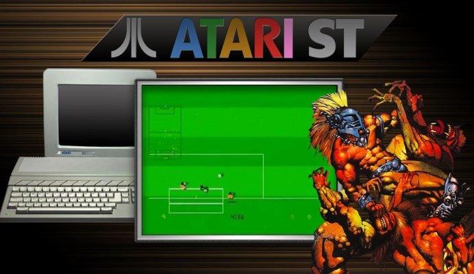 Atari_ST.jpg