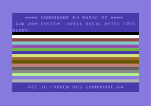 300px-c64_16farben.png