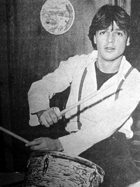 gardelis drum.jpg