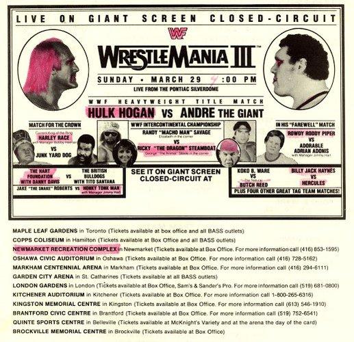 1987-03-17 - wrestling lineup-maple leaf wrestling-Newmarket Ontario-p2.jpg