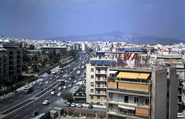 Athens Vas. Sofias 60s.jpg