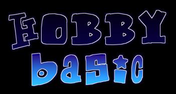 Hobby-Basic.png
