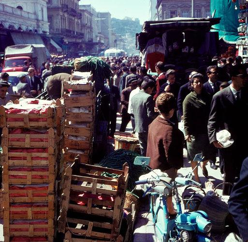 Athens 1966 Athinas Str..jpg