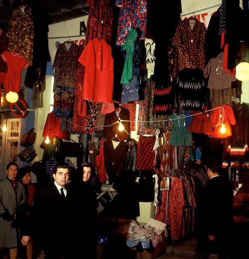 Athens 1966 1.jpg
