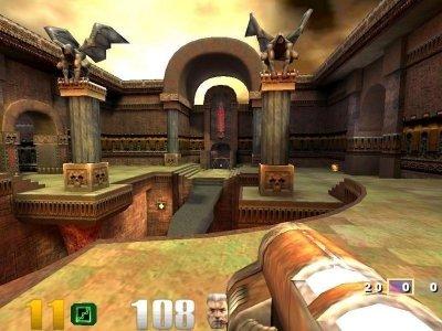 quake iii arena-1559274769.jpg