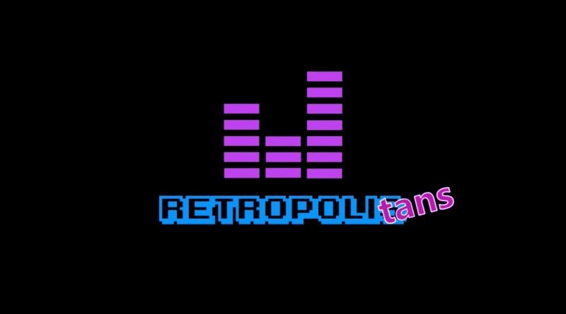 retropolitans-1-Ij9_65gxB3M-800x445.jpg