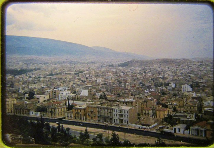 Athens View 1955 color.JPG
