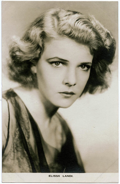 1-elissa-landi-1904-1948-film-mary-evans-picture-library.jpg