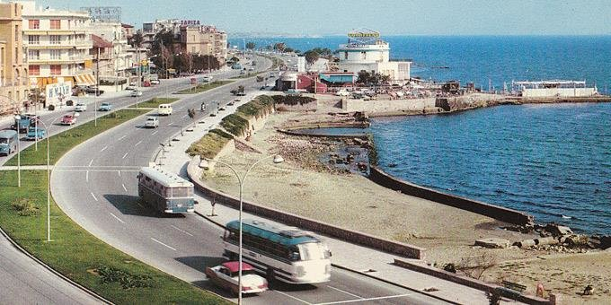 Athens-1960-Summer19.jpg