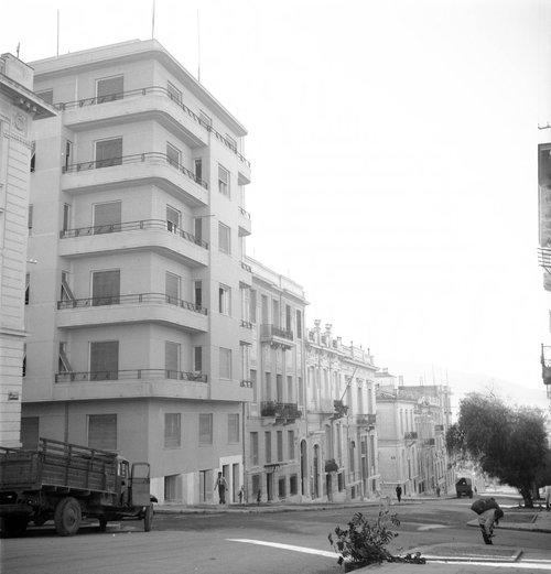 ath 1935s.jpg