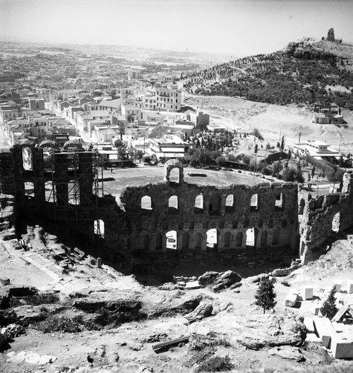 ath 1935 2 s.jpg