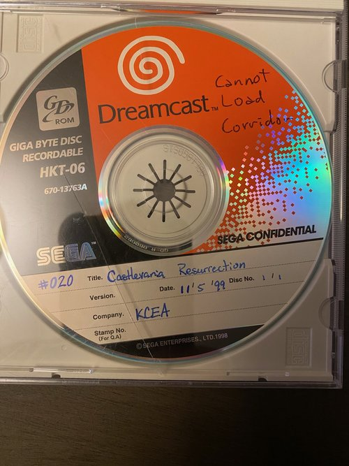 Castlevania Resurrection dreamcast prototype.jpg