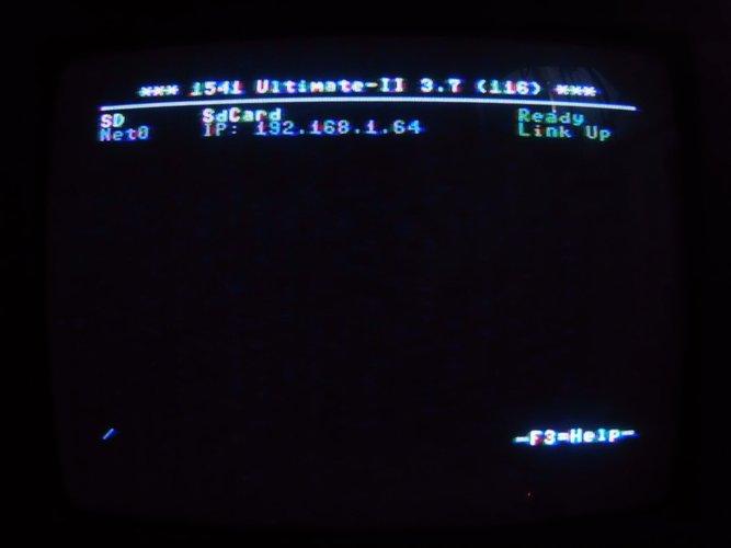 P6088102.JPG