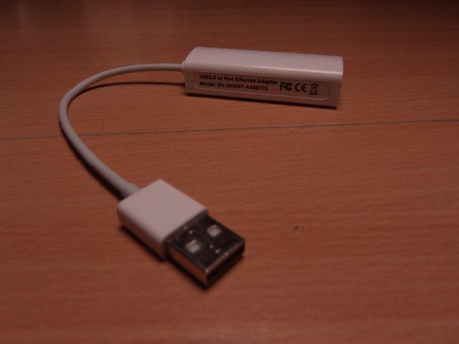 P6098110.JPG