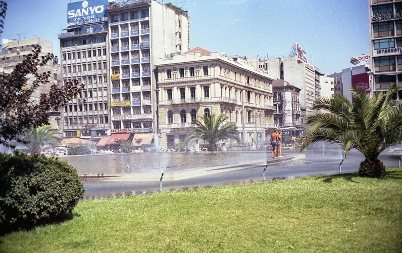 1318683_Athens_Omonoia_Summer_1986_by_Fintano.jpg