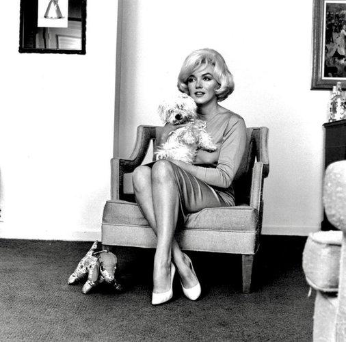 marilyn-monroe-by-eric-skipsey-1961-3.jpeg