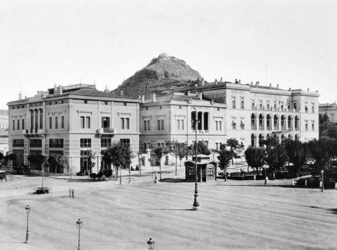 1-19002.jpg