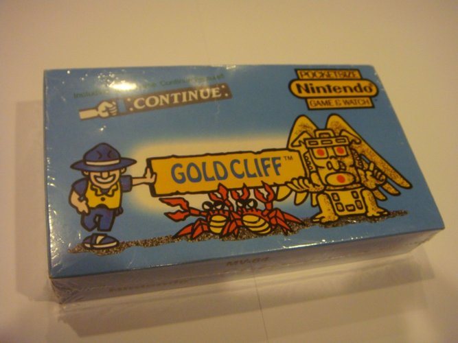 goldcliff1.jpg