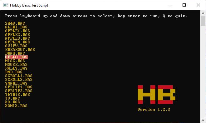 HOBBY_BASIC_TEST.png