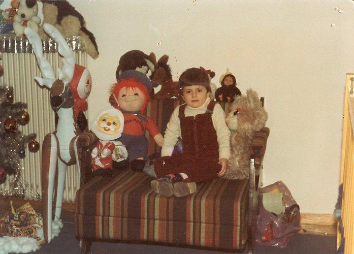 Xristougenna '82.jpg