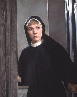 sound-of-music-maria-nun-julie-andrews.jpg