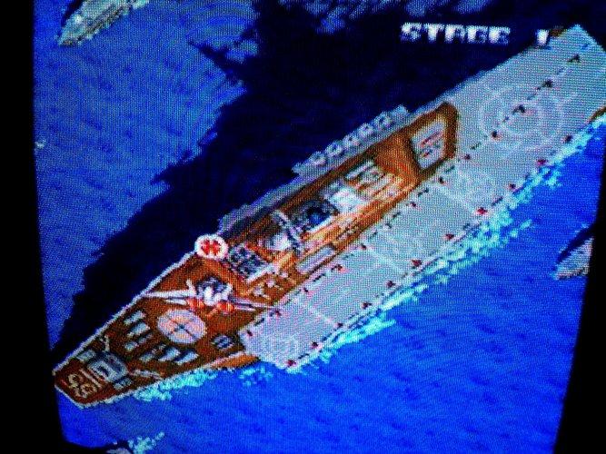 typhoon 2.JPG