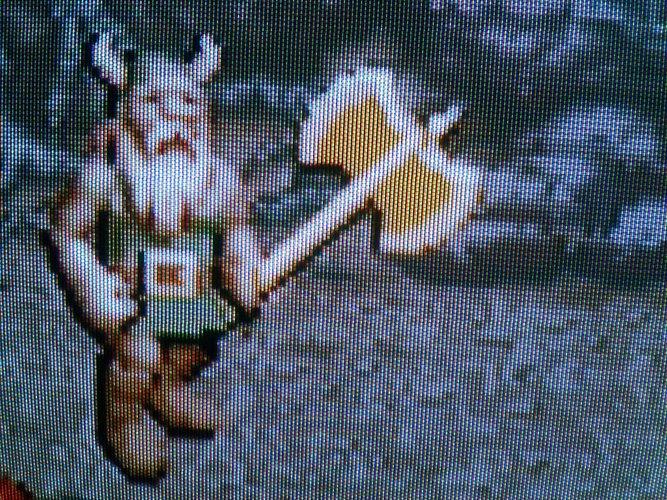 golden axe crt.JPG