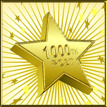 161012,xcitefun-congratulations-7.jpg