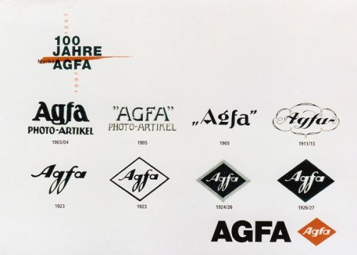 Agfa_Logos.JPG