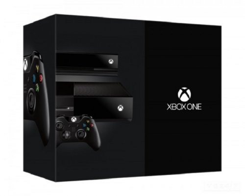 Xbox_One_Console_Pack_No_Intro_News_Image_01.jpg