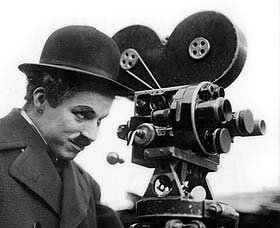 Chaplin_Camera2.jpg