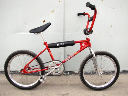 1981 Velamos BMX 20.jpg