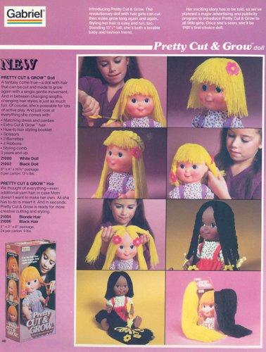 pretty_cut_doll.jpg