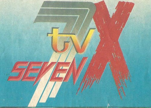 seven x tv.jpg
