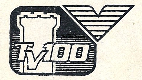 tv100.jpg