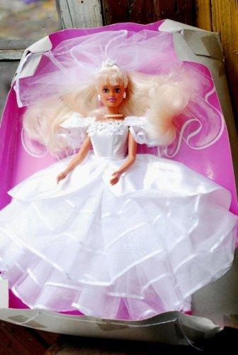 dream_bride_sindy.jpg