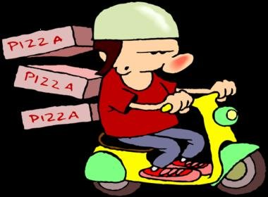 039-pizza-delivery.jpg