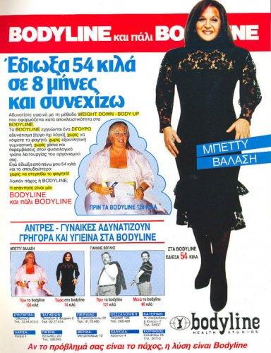 βαλαση bodyline 1988 02-05 ΕΠΙΚΑΙ&#9.jpg