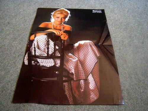 posters-1-055.jpg