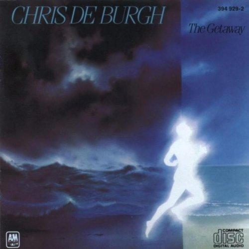 1982-ChrisDeBurgh_TheGetaway.jpg