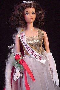 walk-lively-miss-america-doll.jpg
