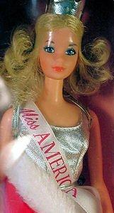 miss-america-doll.jpg